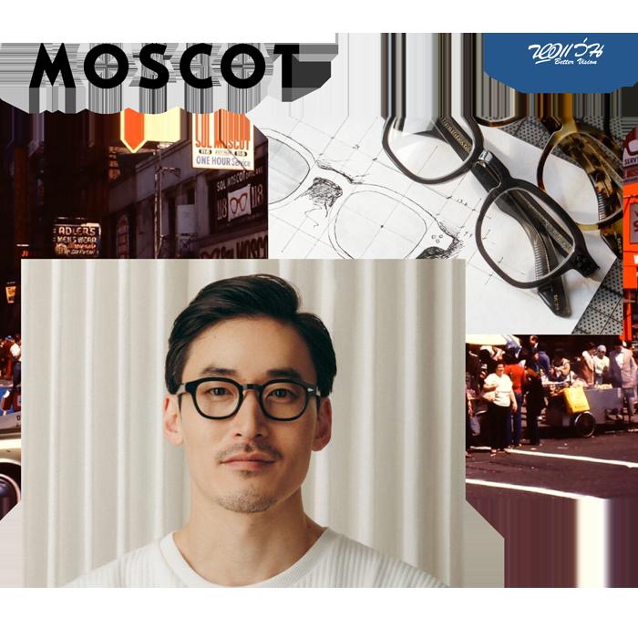 ฺBoutigue-brands-Moscot