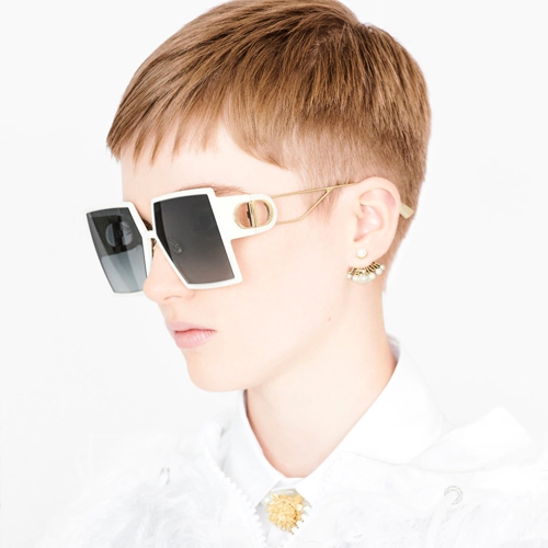 Dior_Eyewear_Collection_2020_Thumbnail