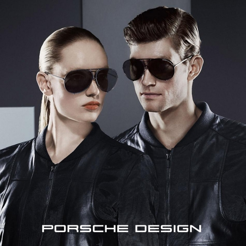 porsche_design_thumbnail